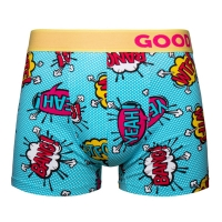 Boxershort Good Mood