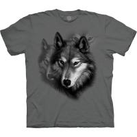 Shirts & mehr