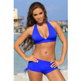 UjENA Bikini Royal Perfect Fit Slimsuit